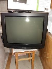 Sprzedam Telewizor Philips 21cali