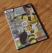 **FIFA*17*PC**