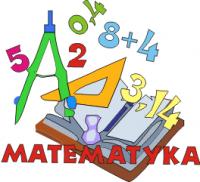 Korepetycje-Matematyka