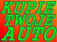 SKUP AUT     ***  517-609-902 *** ZADZWON ***