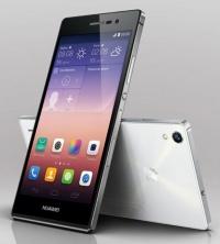 huawei G6 L11 8GB