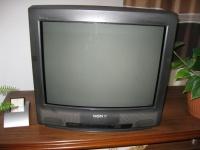 Telewizory SONY,SANYO,GRUNDIG,LENCO