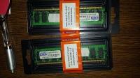 Pamięć DDR 2  4GB  PC 2 -6400