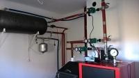 Uslugi hydrauliczne, awarie, nowe intalacje, doradztwo