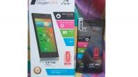 Telefon Tracer Oxygen GS4