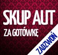 ***-Skup Aut Auto Skup Skup Samochodów GOTÓWKA-***