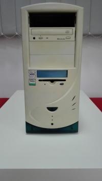 Komputer Athlon XP 1700+