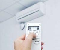 Montaż klimatyzatorów. Komfort w upalne dni!