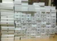 Cena hurtowa dla Brand New Apple iPhone