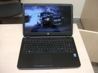 Sprzedam laptopa HP - 4-rdzenie - Stan jak nowy-1250zł.