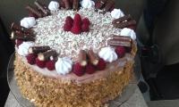Ciasta na każdą okazję