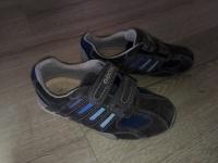 Buty chłopięce Geox rozm. 31
