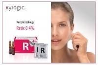 Retix C