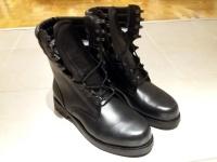 Buty + mundur wojskowe ORYGINAŁ —-NOWE!!!—-