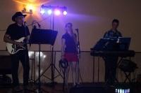 Zespół  Bel-Canto  na Twoją imprezę