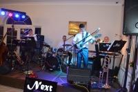 Zespół Muzyczny ,,NEXT