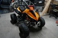 Quad ATV 125 cm !!!!!!!!!!
