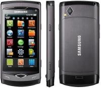 Samsung Wave S8500!! Tanio!