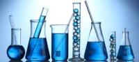 Chemia korepetycje - nowa matura