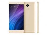 Sprzedam Xiaomi redmi 4 złoty