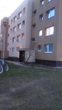 Sprzedam mieszkanie w Gosławicach