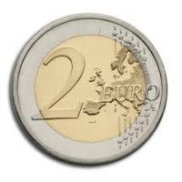 Kupię/Skup bilon Euro,GBP,USD,CHF,CZK,DKK,NOK i inne waluty
