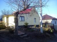 Dom Konin WILKÓW 115tyś. zł