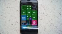 Sprzedam Smartfon Microsoft Lumia 640 LTE, Windows 10