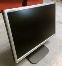 Monitor LG 192WS