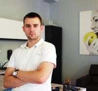 Stomatologia UNIDENT - protezy, implanty i nowoczeność