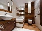 Remonty,wykończenia wnetrz,łazienki, poddasza-niskie ceny