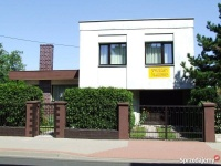 Dom w atrakcyjnym miejscu - Stary Konin - Nowa Cena