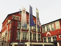 Nabór do Studium Techniki Dentystycznej w Płocku