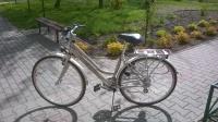 Sprzedam rower damski firmy