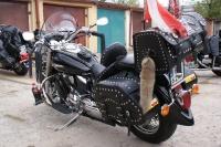 Sprzedam - Yamaha Drag Star 1100
