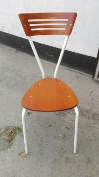 Krzesła, nowe, bardzo wygodne POLECAM OKAZJA