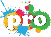 Tworzenie stron www, Pozycjonowanie - profesjonalnie i niedr ...