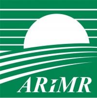 ARiMR informuje o godzinach otwarcia biura
