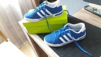 Buty Adidas Neo!!