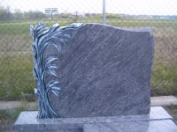 zakład kamieniarski BRZEZNO