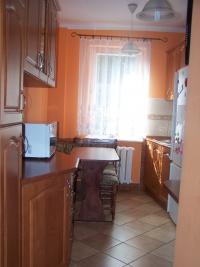OKAZJA - Mieszkanie 46,08 m2 na parterze za 100.000 zł