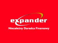 Expander – Twój osobisty doradca finansowy