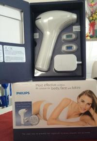 Philips Lumea Precision Plus SC 2008