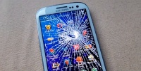 SERWIS TELEFONÓW GSM ORAZ TABLETÓW