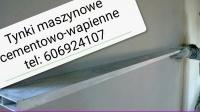 Tynki maszynowe cementowo-wapienne -606924107