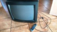 Sprzedam telewizory 21 cali