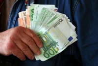 Poważne i wolnej pożyczki Oferta