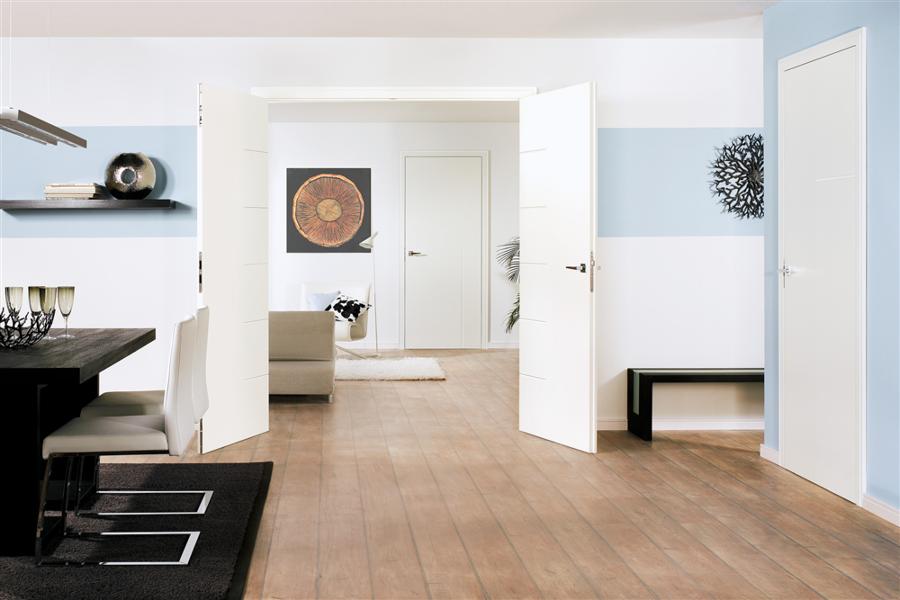 og oszenie stoexpert poleca. Black Bedroom Furniture Sets. Home Design Ideas