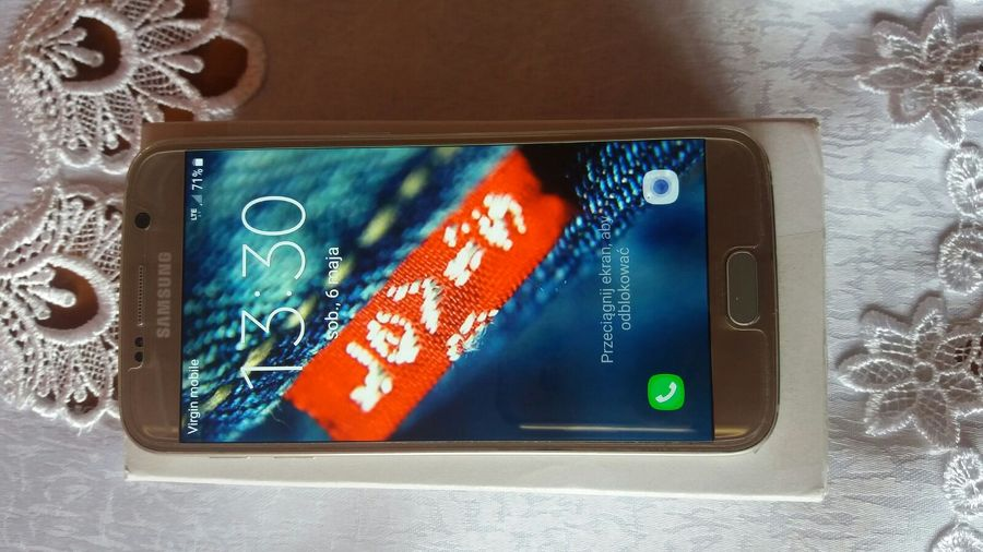kupie iphone 6