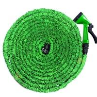 Wąż ogrodowy 5-15 m